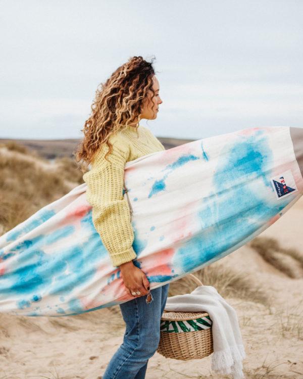 Surfbag