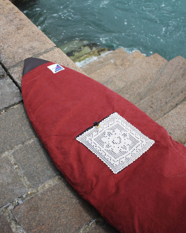 surfboardbags ~ Fede Surfbags
