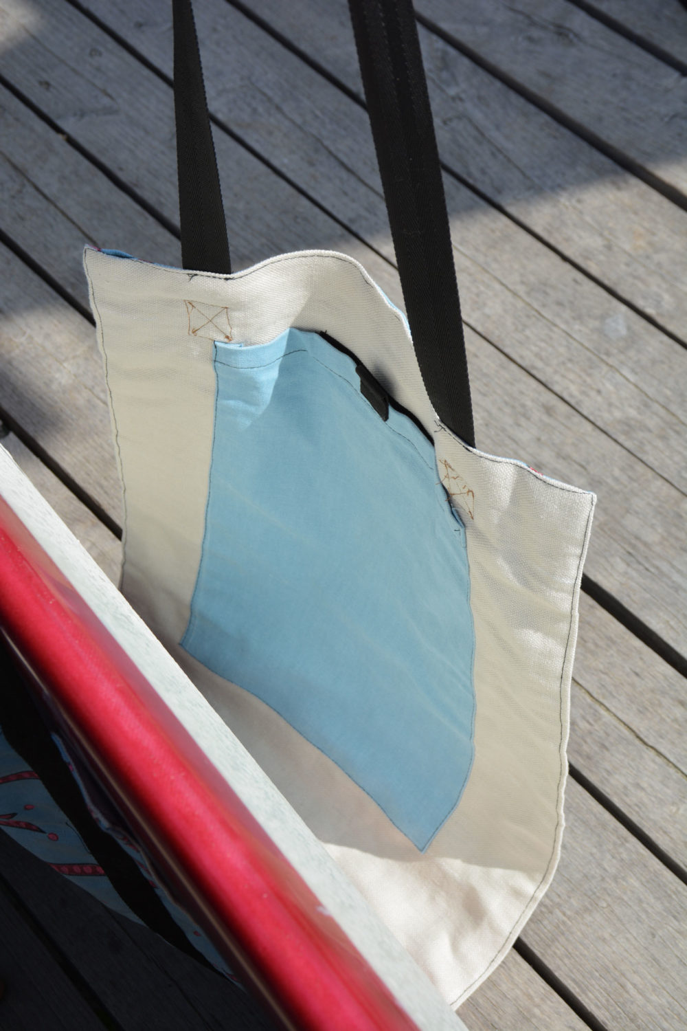 Slingbag - Fede Surfbags