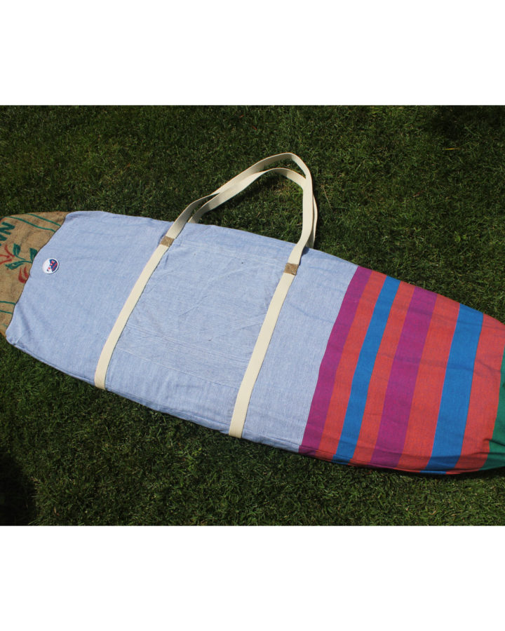 FEDE SURFBAGS