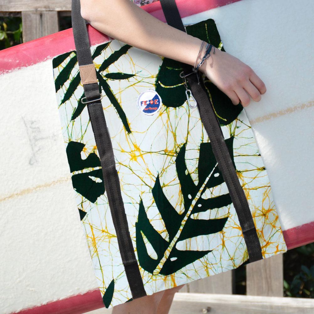 surfstraps