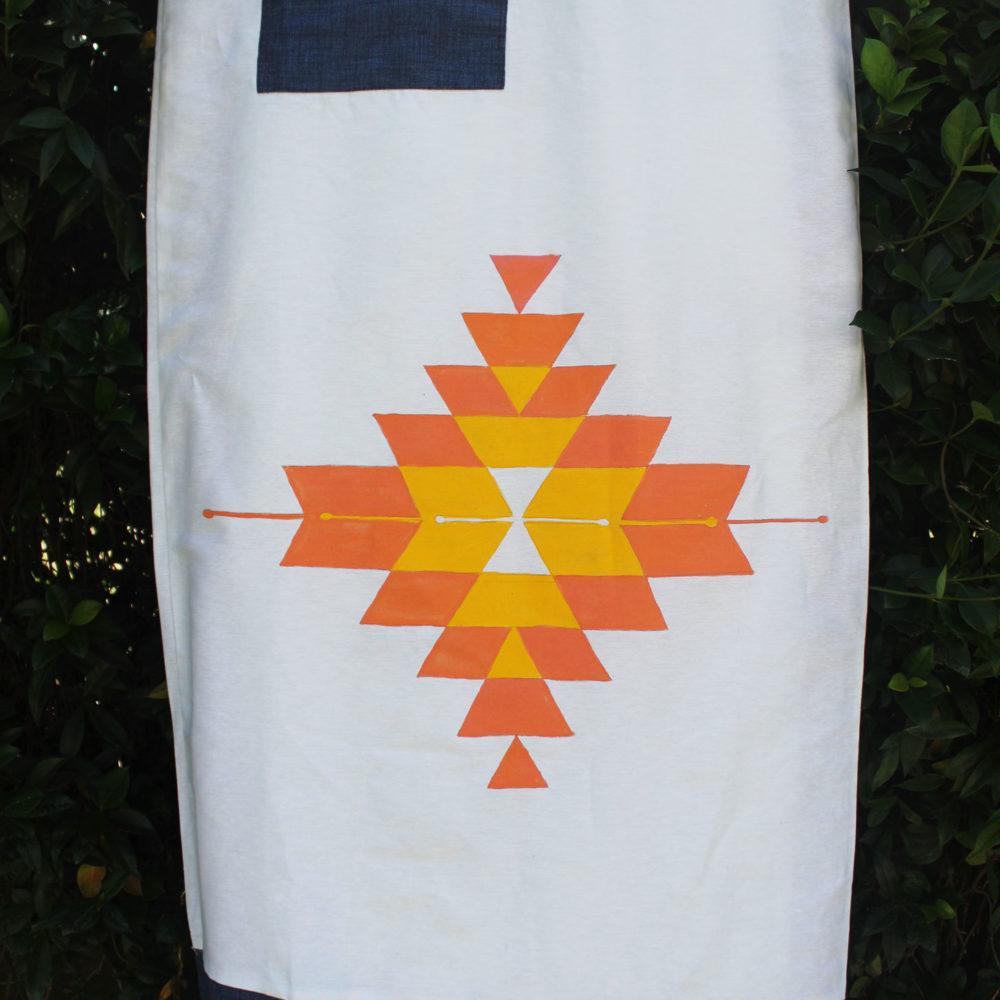 Fede Surfbags