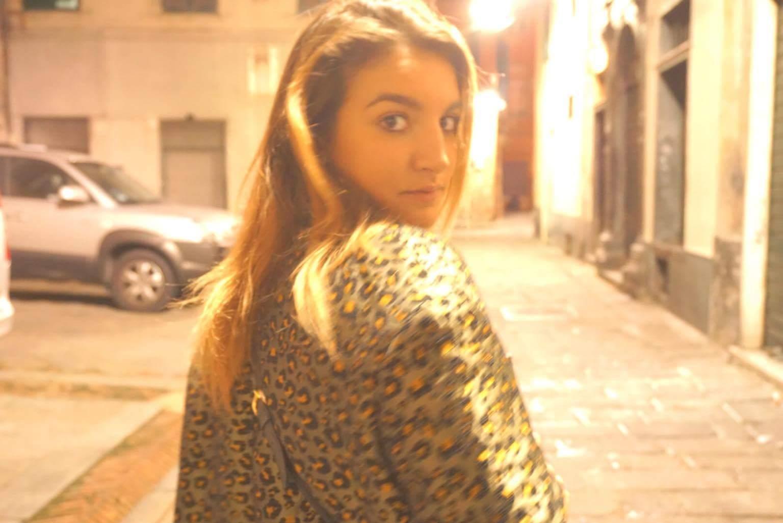 Paola Pezzi x Fede Surfbags