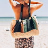 Travel Bags by Fede Surfbags