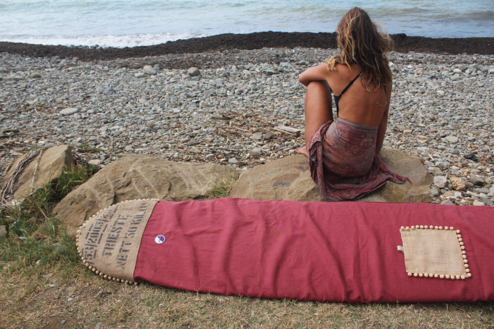 Boardbags - Fede Surfbags