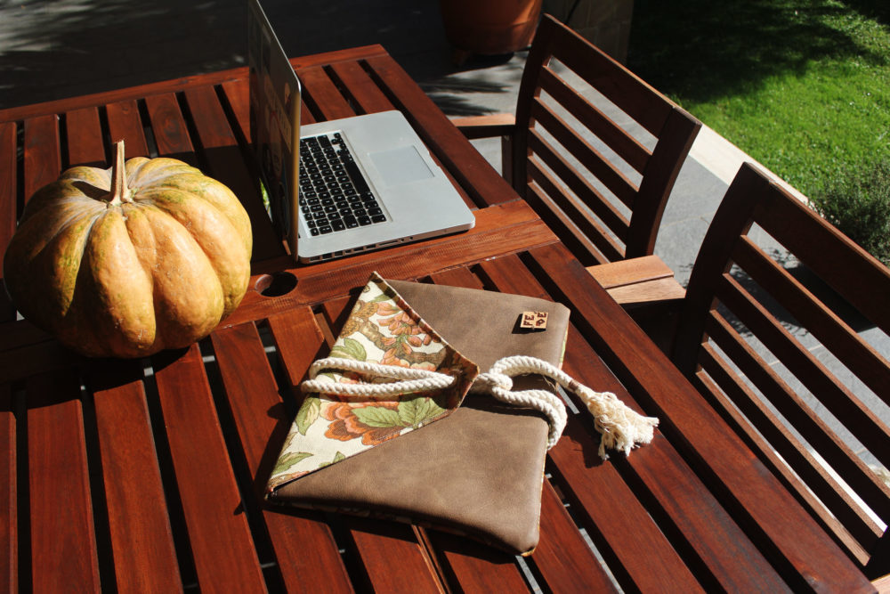 Laptop Case - Fede Surfbags