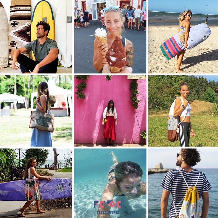 Surf Gift Guide_FedeSurfbags