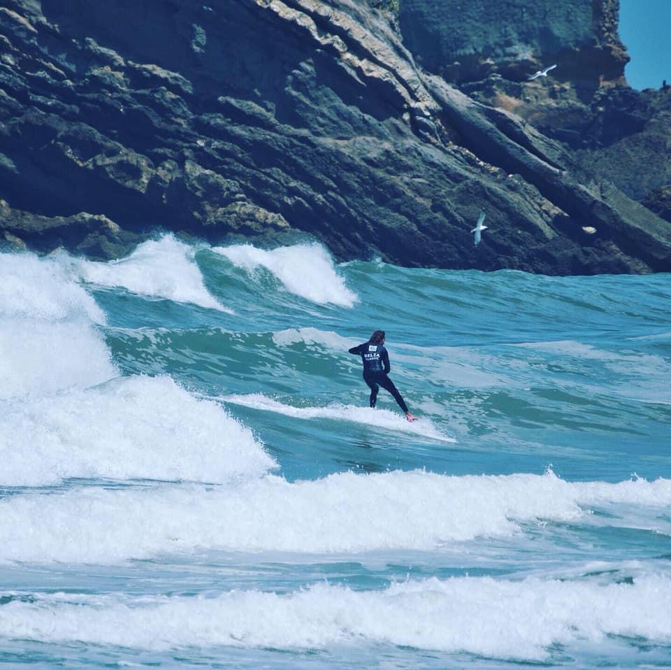 Biarrtiz Belza Classic 2019 by Fede Surfbags