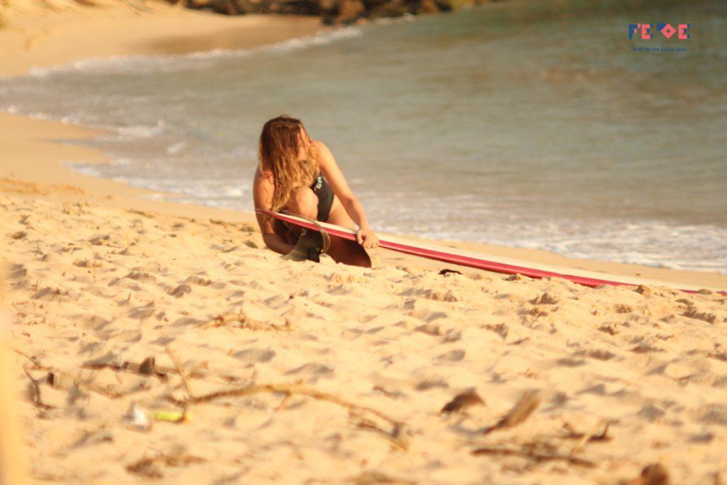 Sri Lanka aka Ceylon Pre Lockdown Adventure by Fede Surfbags_5