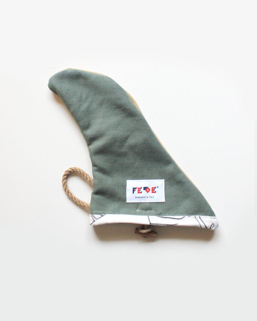 hatched single fin longboard. Single Fin Cases
