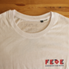 Fede Organic Cotton Shirt